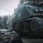 Скриншот Call of Duty: WWII – Изображение 21