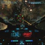 Скриншот Starway Fleet – Изображение 8