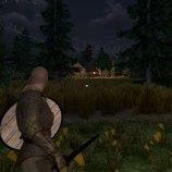 Скриншот Ancient Siberia – Изображение 7