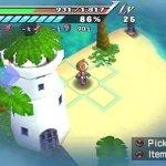 Скриншот Z.H.P.: Unlosing Ranger vs. Darkdeath Evilman – Изображение 33