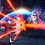 Скриншот Dragon Ball FighterZ – Изображение 10
