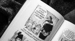 «Контракт сБогом»— легендарный комикс отрудной жизни иммигрантов вАмерике 30-х годов. - Изображение 26