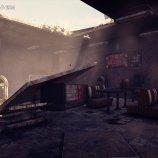 Скриншот Gas Station Simulator – Изображение 5