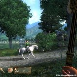 Скриншот The Elder Scrolls IV: Oblivion – Изображение 12