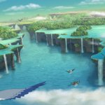 Скриншот Ni No Kuni 2: Revenant Kingdom – Изображение 162