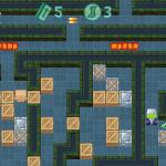 Скриншот Box Kid Adventures – Изображение 6
