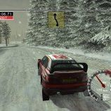 Скриншот Colin McRae Rally 04 – Изображение 2