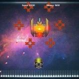 Скриншот Steel Invaders – Изображение 2