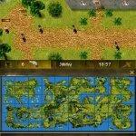 Скриншот Jagged Alliance DS – Изображение 14