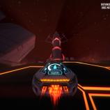 Скриншот Distance – Изображение 4