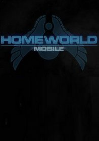 Homeworld Mobile