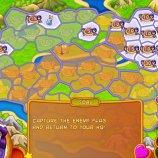 Скриншот Cookie Domination – Изображение 5