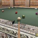 Скриншот Best Pool – Изображение 3