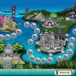 Скриншот Spa Mania – Изображение 4