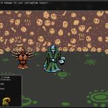 Скриншот Siralim – Изображение 1