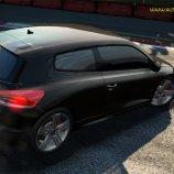 Скриншот Auto Club Revolution – Изображение 8