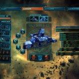 Скриншот Ancient Space – Изображение 1