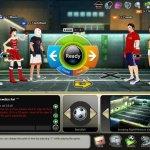 Скриншот Kickster: Online Street Soccer – Изображение 2
