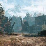 Скриншот Disintegration – Изображение 11
