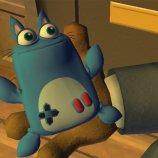 Скриншот Sam & Max Freelance Police – Изображение 12
