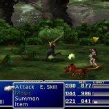 Скриншот Final Fantasy 7 – Изображение 1