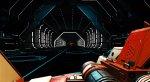 25 космически красивых скриншотов No Man's Sky Next. - Изображение 23