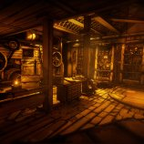 Скриншот Bendy and the Ink Machine – Изображение 4