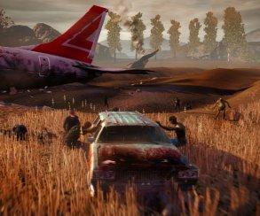 State of Decay купили 2 млн игроков
