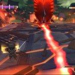 Скриншот Mini Ninjas Adventures – Изображение 6