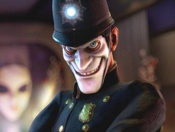 Новые игры августа 2018. Что выходит для PC, PS4, Xbox One иSwitch
