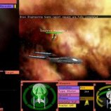 Скриншот Star Trek: Bridge Commander – Изображение 2