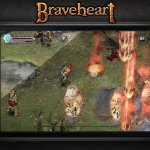 Скриншот Braveheart (2010) – Изображение 1