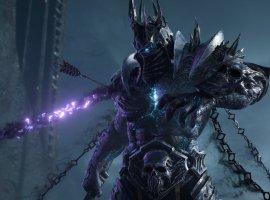 Два часа геймплея демо World of Warcraft: Shadowlands с BlizzCon 2019