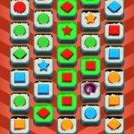 Скриншот Sushi Mushi – Изображение 1