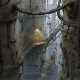 Скриншот Machinarium – Изображение 2