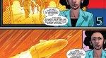 Возвращение Фантастической четверки тизерит новую свадьбу века настраницах комиксов Marvel. - Изображение 2