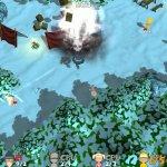 Скриншот Super Snow Fight – Изображение 3