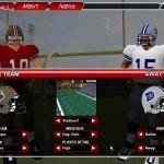 Скриншот Maximum-Football 2.0 – Изображение 9