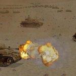 Скриншот Combat Mission: Afrika Korps – Изображение 39