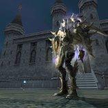Скриншот ArchLord: The Legend of Chantra – Изображение 2