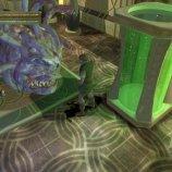 Скриншот Baldur's Gate: Dark Alliance – Изображение 1