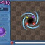 Скриншот Bejeweled – Изображение 2