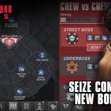 Скриншот Mafia 3: Rivals – Изображение 1