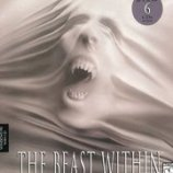 Скриншот Beast Within: A Gabriel Knight Mystery – Изображение 2