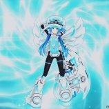 Скриншот Hyperdimension Neptunia Victory II – Изображение 8