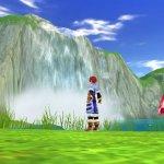 Скриншот Grandia Online – Изображение 29