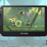 Скриншот Rayman Legends – Изображение 5