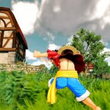 Скриншот One Piece: World Seeker – Изображение 3