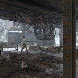 Скриншот Syberia II – Изображение 12