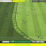 Скриншот Football Manager 2011 – Изображение 9
